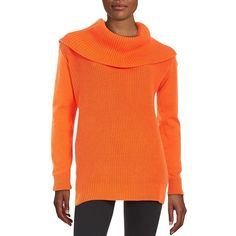Pre-owned Loro Piana Cashmere Turtleneck Sweater ($245) ❤ liked ...
