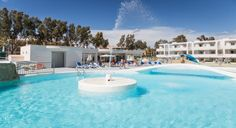 Pool Jutlandia Family Resort Apartments Santa Ponsa
