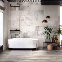 12 Modern Ways To Home Interior Design Step By Step Classic Western European Interiors. New Trends. The Best of home interior in Bathroom Interior Design, Home Interior, Modern Interior Design, Marble Interior, Interior Decorating, Decorating Ideas, Luxury Interior, Kitchen Interior, Interior Ideas