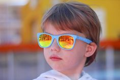 Honest company sunglasses for kids. From Must-Have July 2014 Finds For Babies and Kids   POPSUGAR Moms