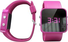 watch for cause. each color is for different cause. at fab. Breast Cancer Fundraiser, Breast Cancer Awareness, Change The World, Cool Watches, Tech Accessories, Charity, Cool Stuff, My Style, Price Tags