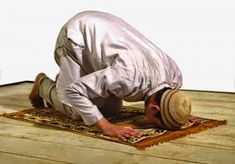 A questioner would like to know the correct way to pray Tahajjud as per Prophet Muhammad (PBUH)? Find out: