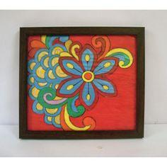 Buy Decorative Masks Online India Hanging Decorative Lamp  Akash Kandil  Mdipt83551130810  Buy