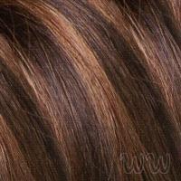 SIENNA by TressAllure  | Wilshire Wigs