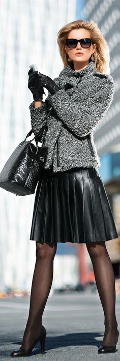Blazer by MADELEINE.DE