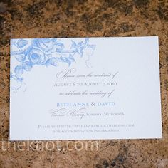 Like the old-fashioned line drawing idea - for invitations