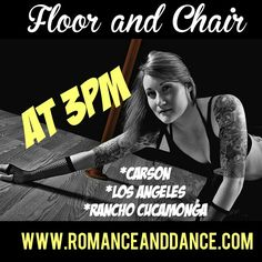 What are your plans for Sunday funday? Why not go to class all locations beginner pole and floor and chair/ sensual movement Pole Fitness, Workout Fitness, Polaroid, Pole Classes, Girl Sday, Rancho Cucamonga, Sunday Funday, Pole Dancing, Floor