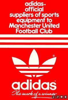 Official Man Utd