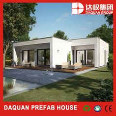 Resultado De Imagen Para ÖÖD Prefab House | Prefab House | Pinterest |  Home, Prefab Homes And For Sale