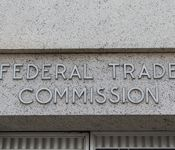 BlogHer: MUST READ: The FTC Clarifies Their Rules for Bloggers