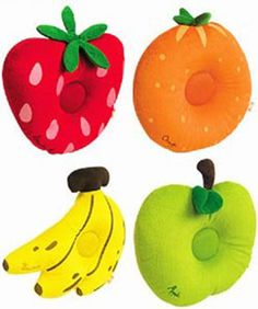 pillows THAT ARE FRUIT WOW!!!!!!!!!!!!!!!!!!!!!!!!!!!!!!!!!!!!