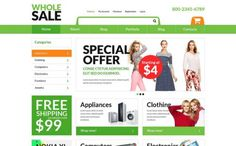 Are you looking for best responsive Electronics Store WooCommerce Themes of 2017? This article will show you some exclusive Electronics Store WooCommerce Themes. It's really a big issue to make an awesome market for your electronics items. But it will be a simple things ever if you've an easy content management. If you use WordPress …