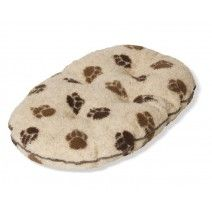 Danish Design Sherpa Fleece Quilted Mattress Dog Bed - Beige This range is designed with comfort in mind Available in four rich colourways wine navy Cushions For Sale, Dog Cushions, Dog Beds For Small Dogs, Hamster, Pet Beds, Danish Design, Beige, Mattress, Bed Mats