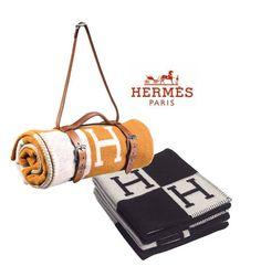 discount birkin bag - H E A V E N L Y * H E R M E S on Pinterest | Hermes, Birkin Bags ...