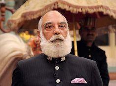 Rana Sriji Arvind Singh Mewar- custodian of the Mewar dynasty Mercedes 180, Mercedes Benz Cars, Duleep Singh, Vintage Cars, Antique Cars, Maybach, Blue Bloods, Udaipur, Crystal Collection