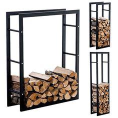 die besten 25 brennholzregal innen ideen auf pinterest. Black Bedroom Furniture Sets. Home Design Ideas