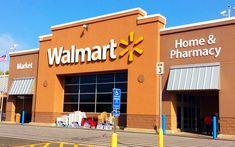 walmart el scam center pharmacy