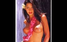 topless polynesian dancers - - Yahoo Video Search Results