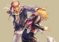 The Legend Of Zelda, Girls Anime, Anime Guys, Fantasy Series, Final Fantasy, Cry Anime, Anime Art, Monolith Soft, Xeno Series