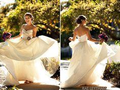 Carillon Wedding® » Rae Leytham Photography