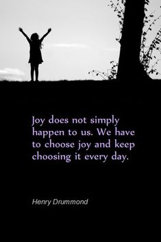 Choice! Wonderful Inspirational Quotes About Life ....
