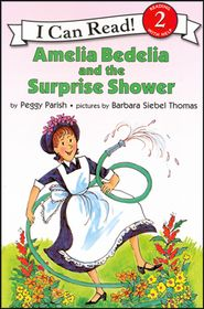 I'm giving away a 4 pk of Amelia Bedelia books in honor of the original Amelia Bedilia's 50th Anniversary   Enter here....AND...then follow the tour and enter to win at 92 other stops as well.....92??? YES!! That's 93 chances to win!   http://serenitysixx.blogspot.com/2014/05/childrens-book-week-kid-lit-giveaway.html