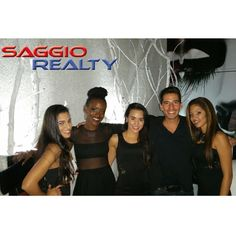 Join the future of real estate today! #SaggioYouth #TeamSaggio #Brickell #ManhattanOfTheSouth
