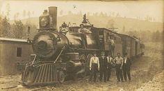 Chicago And Northwestern Modern Victorian, Images Google, Steam Engine, Old Photos, Past, Art Ideas, Engineering, Chicago, Bench