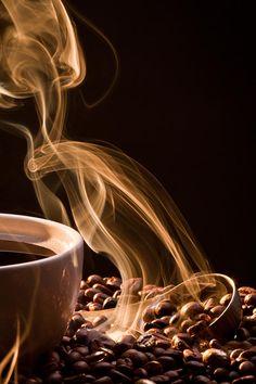 coffee pictures - Des millions de photos, ve - coffee Coffee Images, Coffee Photos, Coffee Pictures, Coffee Love, Coffee Shop, Coffee Beans, Coffee Cups, Coffee Coffee, Ninja Coffee
