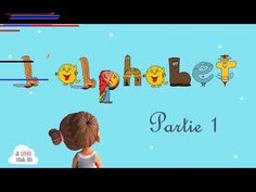 Apprendre l'alphabet - Méthode ALPHA Partie 1 Apprendre l'alphabet - Méthode ALPHA Partie 1 - YouTube Montessori, Homeschool, Kids, Nail, French, Reading, Adhd, Learning The Alphabet, Young Children