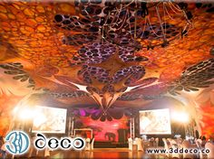 Chandelier, Ceiling Lights, Home Decor, Candelabra, Decoration Home, Room Decor, Chandeliers, Outdoor Ceiling Lights, Home Interior Design