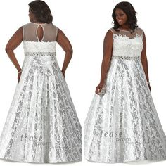 130 best Plus Size Prom Dresses images on Pinterest in 2018 | Formal ...