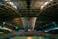 Manchester Velodrome roof track cycling programme - 2002 Commonwealth Games - Wikipedia, the free encyclopedia Track Cycling, River Park, Commonwealth Games, Inline Skating, Manchester, The North Face, Thesis, Nyc, Places
