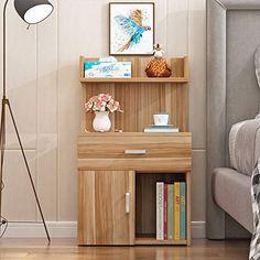 Bali Furniture, Diy Furniture Plans, Home Decor Furniture, Furniture Projects, Diy Home Decor, Furniture Design, Bedroom Closet Design, Closet Designs, Bedroom Decor
