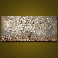 Find More Painting & Calligraphy Information about Modern Hand Painted palette knife 3D texture Flower and Tree on Canvas Oil Painting Wall Pictures For Living Room decorative 9 ,High Quality picture in picture puzzles,China knife pocket Suppliers, Cheap picture of a photographer from ArtupPainting on Aliexpress.com