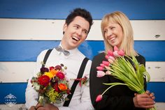 bouquets done by Daisy Floral Art - johann@daisyfloralart.co.za