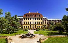 Das Tagungshotel in Dresden bietet neben dem einzigartigen Ambiente 22 Tagungs- und Veranstaltungsräume, die Dein Event zum Erfolg machen. https://www.eventsofa.de/e/the-westin-bellevue-dresden-dresden