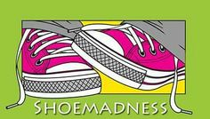 All shoes http://www.shoemadness.nl