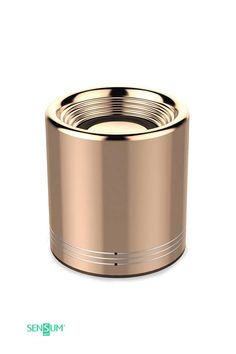 Gadżety Reklamowe Sensum Art Barware, Canning, Bar Accessories, Home Canning, Conservation