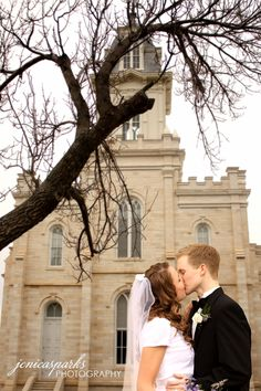 Yes! I want this with my Church in the background.