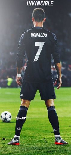Here you can find a most impressive collection of Cristiano Ronaldo Wallpapers to use as a background image for Phone, Laptop, iPhone and Android Mobile. Cristiano Ronaldo Celebration, Cristiano Ronaldo Images, Cristiano Ronaldo Hd Wallpapers, Cristiano Ronaldo Juventus, Neymar, Ronaldo Pictures, Soccer Pictures, Cr7 Wallpapers, Cristino Ronaldo