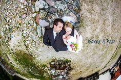 Hochzeitsfotograf Berlin #Fotograf #weddingphotography #hochzeitsfotograf #wedding #weddingshooting #Hochzeitsshooting www.henninghattendorf.de