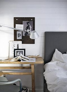 http://stilinspiration.elledecoration.se/cork/