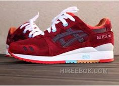 http://www.hireebok.com/rduction-asics-gel-lyte-3-homme-maisonarchitecture-france-boutique20161091-christmas-deals.html RÉDUCTION ASICS GEL LYTE 3 HOMME MAISONARCHITECTURE FRANCE BOUTIQUE20161091 CHRISTMAS DEALS Only $67.00 , Free Shipping!