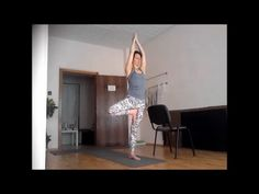 Tai Chi, Plate, Sport, Fitness, Youtube, Dishes, Deporte, Plates, Sports