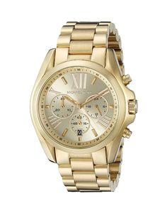 51 melhores imagens de △ Relógios △   Ladies accessories, Jewelry ... 80f5d22d8c