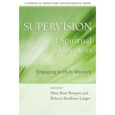 Managing Social Service Staff for Excellence: Five Keys to Exceptional Supervision