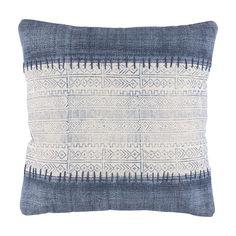 "Laurel Pillow 20"" x 20"""