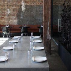 Ebisu Auckland, Tokyo, Conference Room, Interior Design, Table, Leather, Inspiration, Furniture, Home Decor