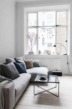 Minimal | Interiors